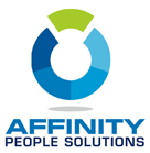 Affinity People Solutions Logo